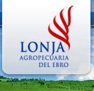 Lonja Agropecuaria del Ebro