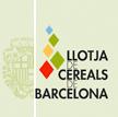 Llotja Cereals Barcelona