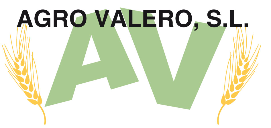 Agro Valero