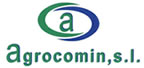 Agrocomín