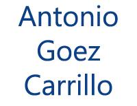 A. Goez