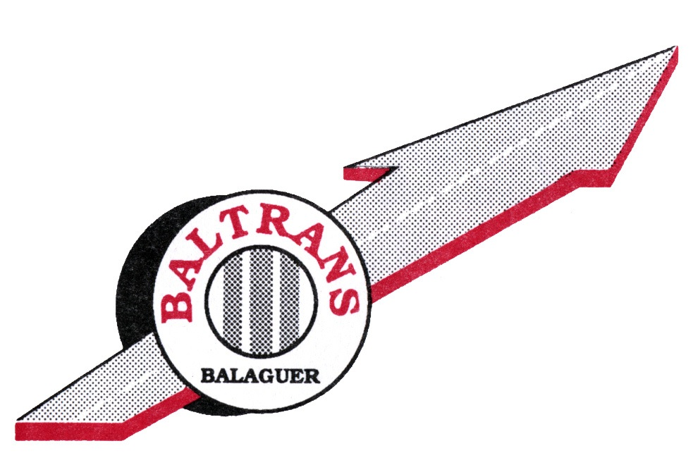 Baltrans