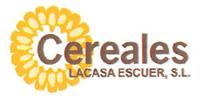 Cereales Lacasa