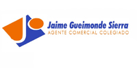 Gueimonde
