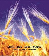 José Luis Lahoz
