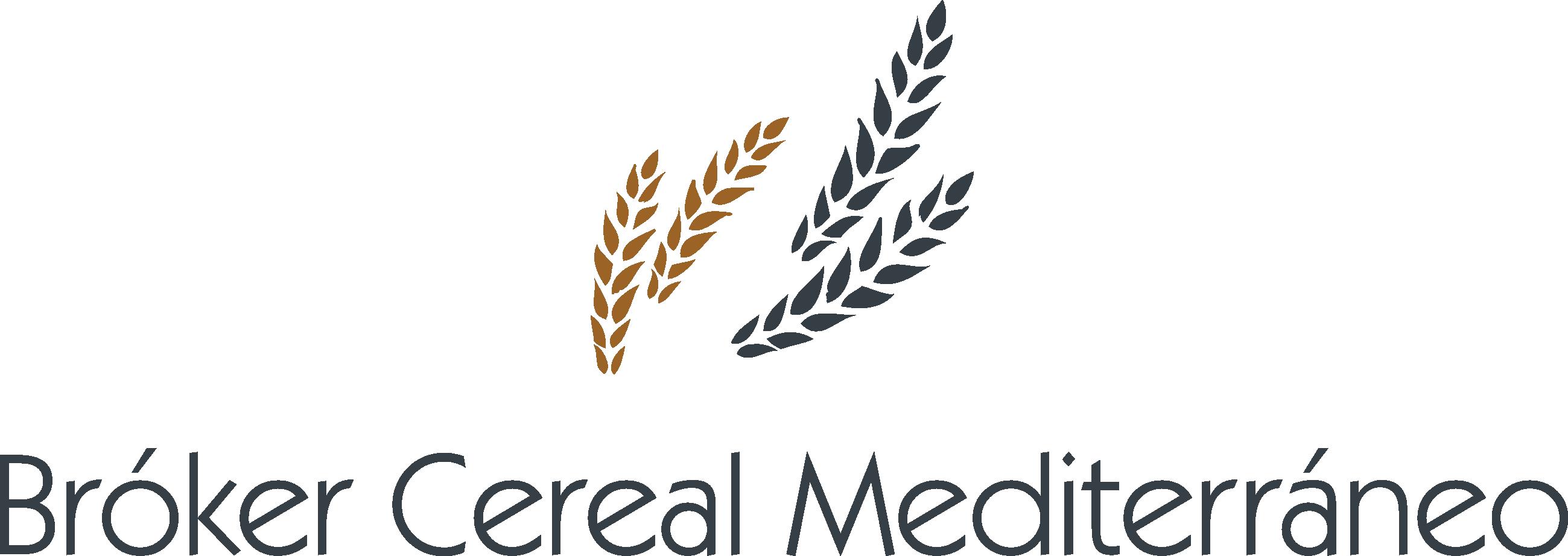 Broker Cereal Mediterraneo