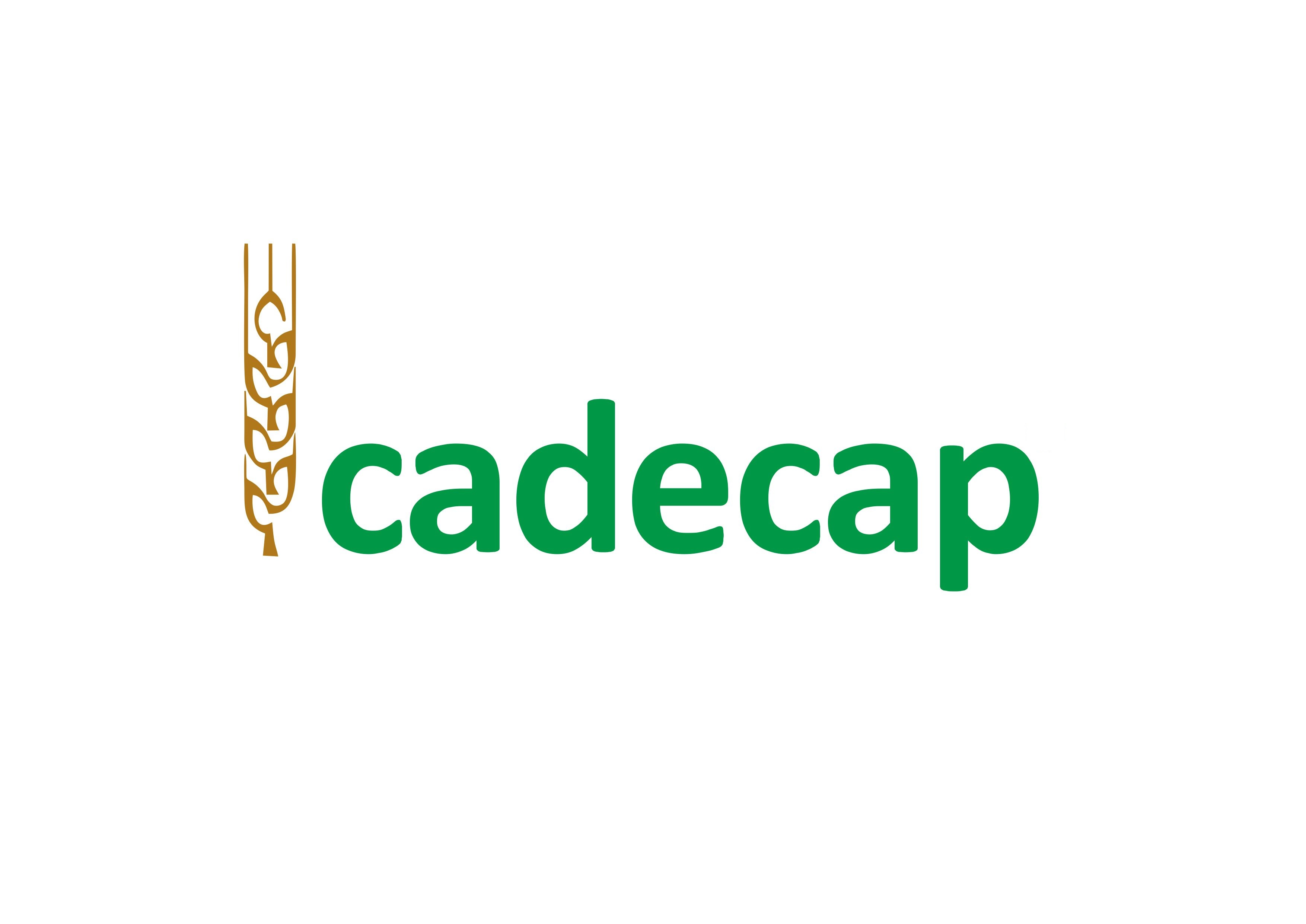 CADECAP