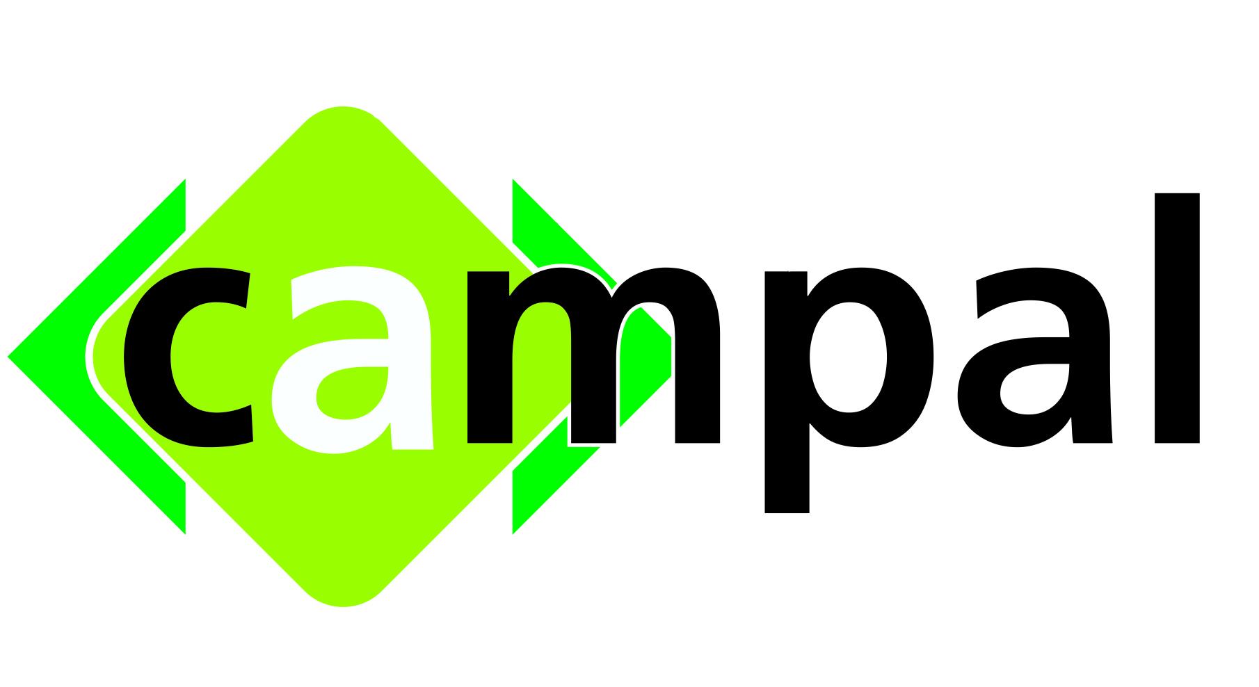 Campal