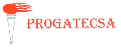 Progatecsa