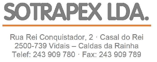 Sotrapex