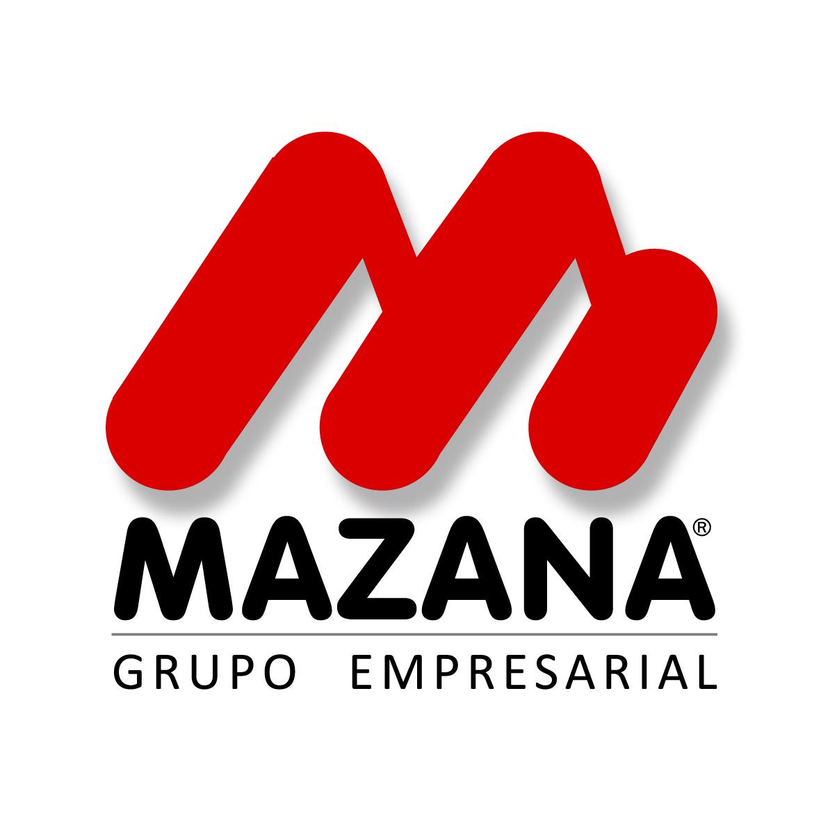 Mazana