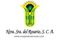 Nuestra Señora del Rosario