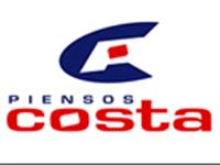 Piensos Costa
