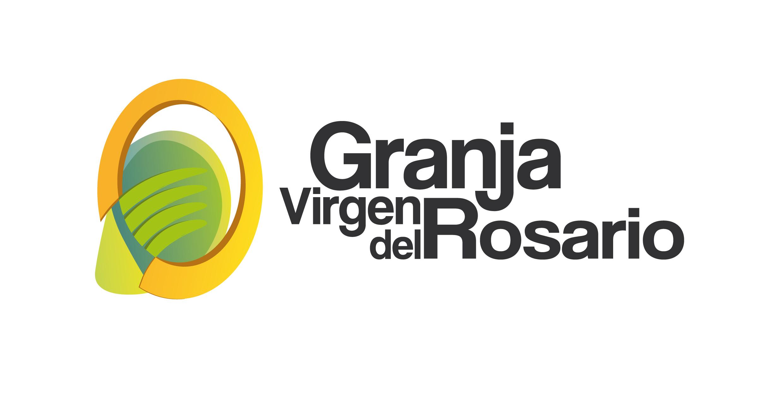 Granja Virgen del Rosario