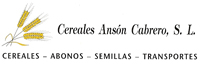 Cereales Anson