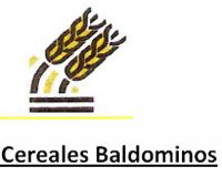 Baldominos