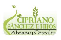 Cipriano Sanchez