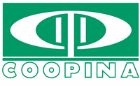 Coopina