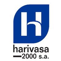 Harivasa