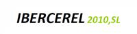 Ibercel