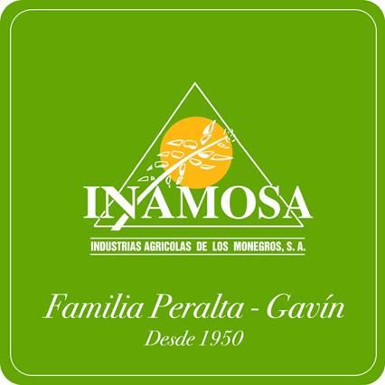 Inamosa