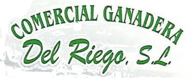 Del Riego