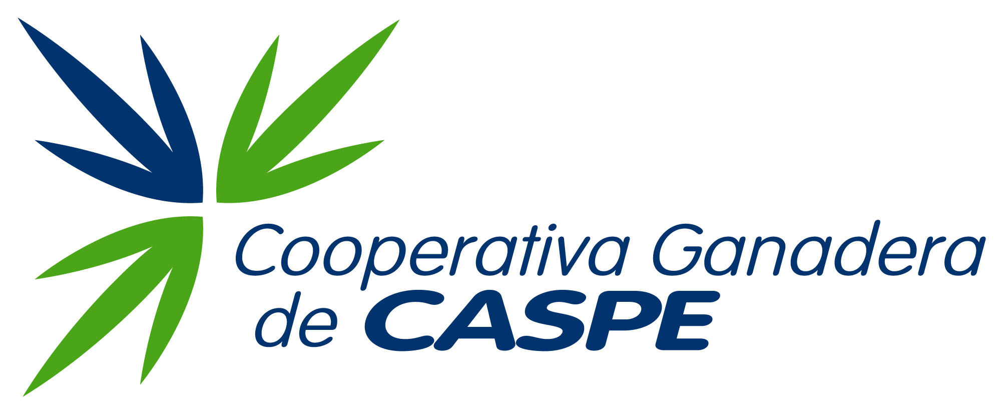 Cooperativa Ganadera de Caspe