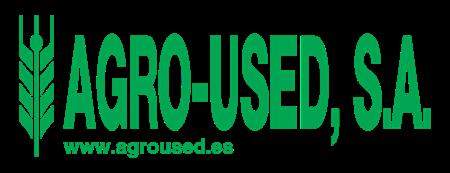 Agro-Used
