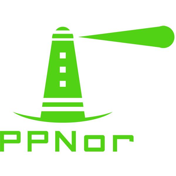 Ppnor