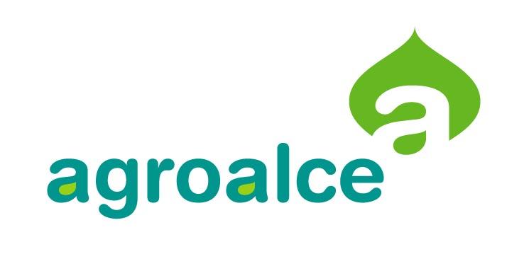 Agroalce