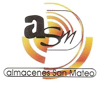 Almacenes San Mateo