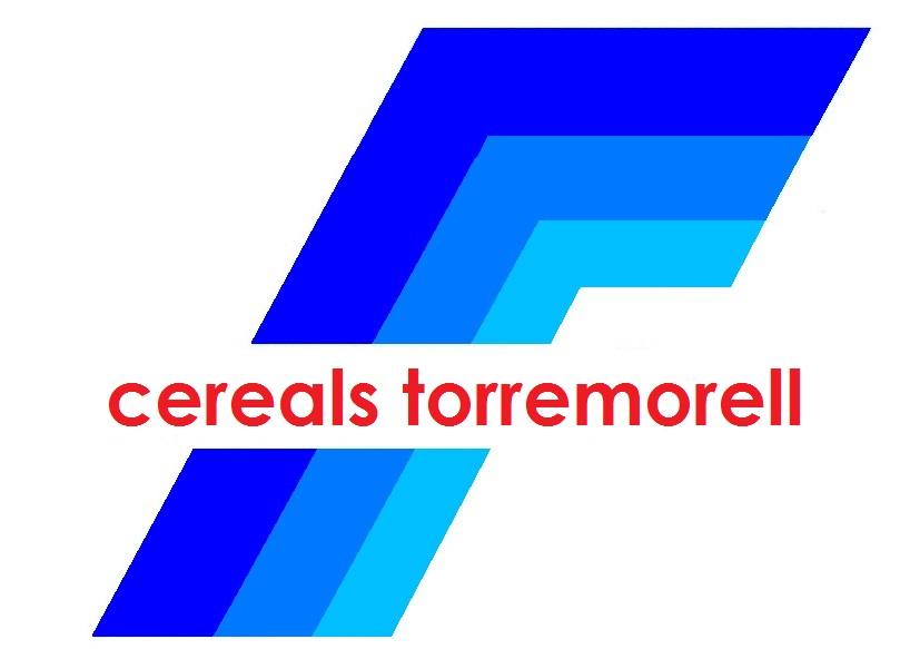 Cereals Torremorell