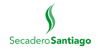 Secadero Santiago