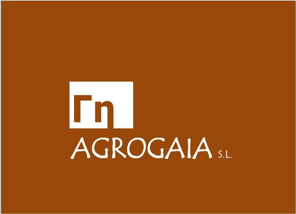 Agrogaia