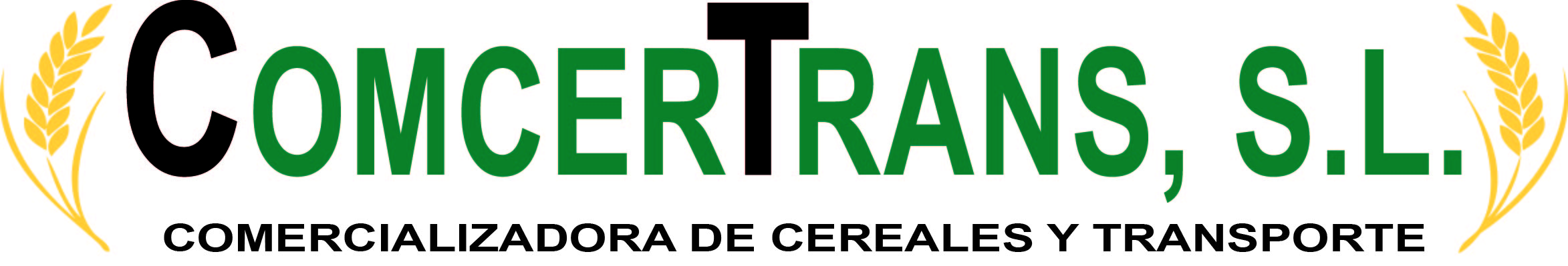 Comcertrans