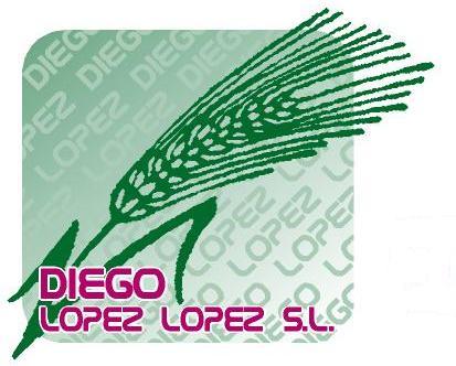 DiegoLopez