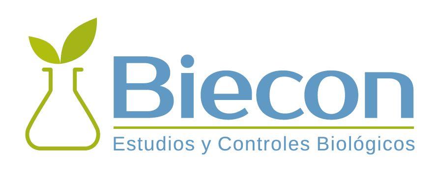 Biecon