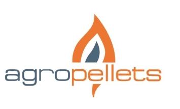 Agropellets