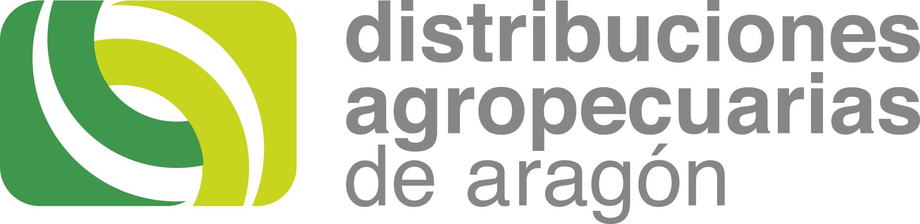 Distribuciones Agropecuarias